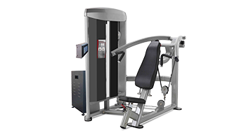 Shoulder Press #LG7000